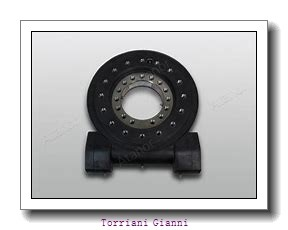 four point contact heavy duty turntable slewing ring bearing with high quality for hydraulic excavator
