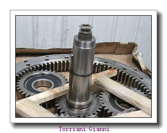 engineering machinery large big size slewing bearing crane  turntable bearing no tooth bearing for rotary table
