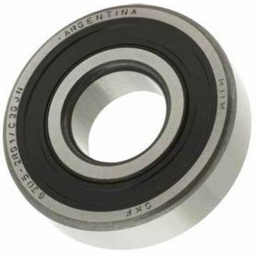 S608 Rs 6300 rs Best Selling Low MOQ Ball Bearing