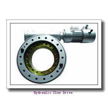 Export iso quality hydraulic mining excavator turntable slewing ring bearing