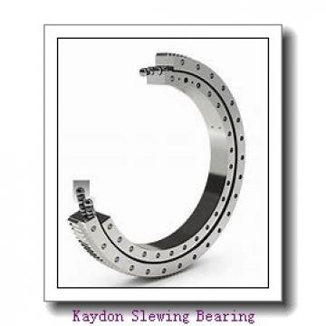 for jcb ring gear bearing slew ring belco crane slewing ring 013.50.3145.03 round table bearing