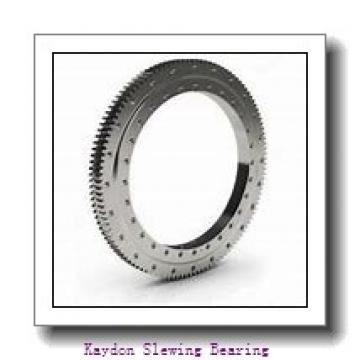 IMO slewing ring bearing Double-row ball bearing  slewing ring tower crane turntable bearing