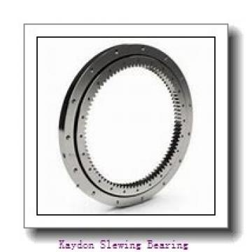 High quality wind power variable oar yaw slewing support bearing