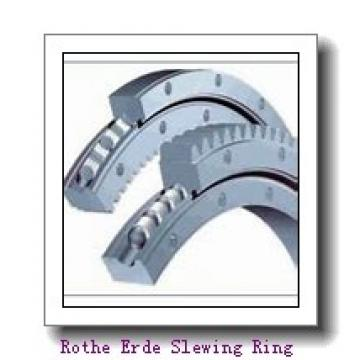 Single row four point contact ball slewing bearing 010.52.2170.03 bearing slew ring for kobelco swing bearing