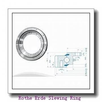 china factory case slewing bearing slew ring for caterpillar  hitachi