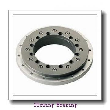 RE16025 crossed roller bearing