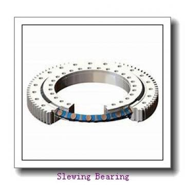 china rks slewing bearing drill rig slew bearing for kelli bar gear internal ring hydraul slew bearing