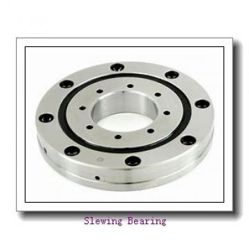replace imo bearing for terex slewing bearing swing circle for excavator slew ring gear
