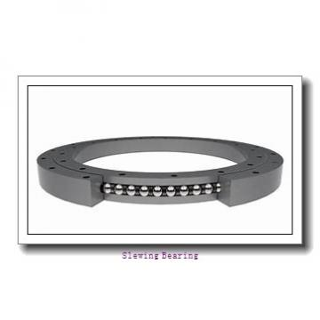 RA6008 cross roller ring separable outer ring type