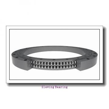 High quality long durability precision  crane slewing bearing excavator slewing ring