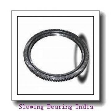 874DBS103y slewing bearing internal gear