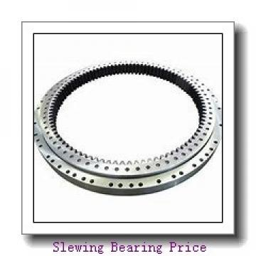 nsk wind doosan excavator  swing circle bearing for hyundai