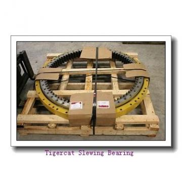 thk cross roller slewing ring bearing turntable ring rotating table slew ring gear