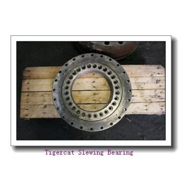 mining medical technology equipment turntable  slewing bearing rings