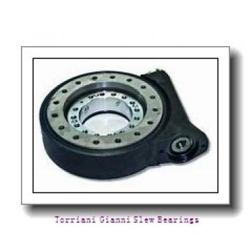 012.60.2895.03 large size Crane ball bearing Marine crane high quality four point contacet ball slewing bearing ring
