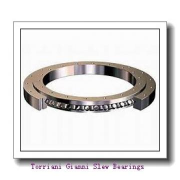 high quality hydraulic excavator turntable slew swing ring bearing