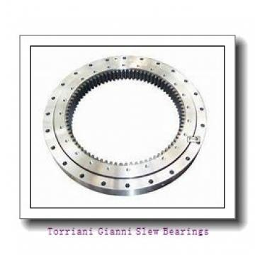 fy slew ring 110.20.453.03slewing bearing that is made of luoyang NEB  for turntable bearing