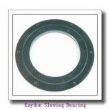 Four point contact ball slewing bearing BEARING MANUFACTURER Swivel bearing