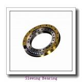 High Quality Large Size Replacement of Rothe Erde Slew Ring Bearing crane four point contact ball slweing berigns