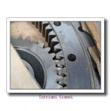 China OEM Factory light type flange slewing ring bearing RKS 22 0941 rotating table bearing ring gear for excavator